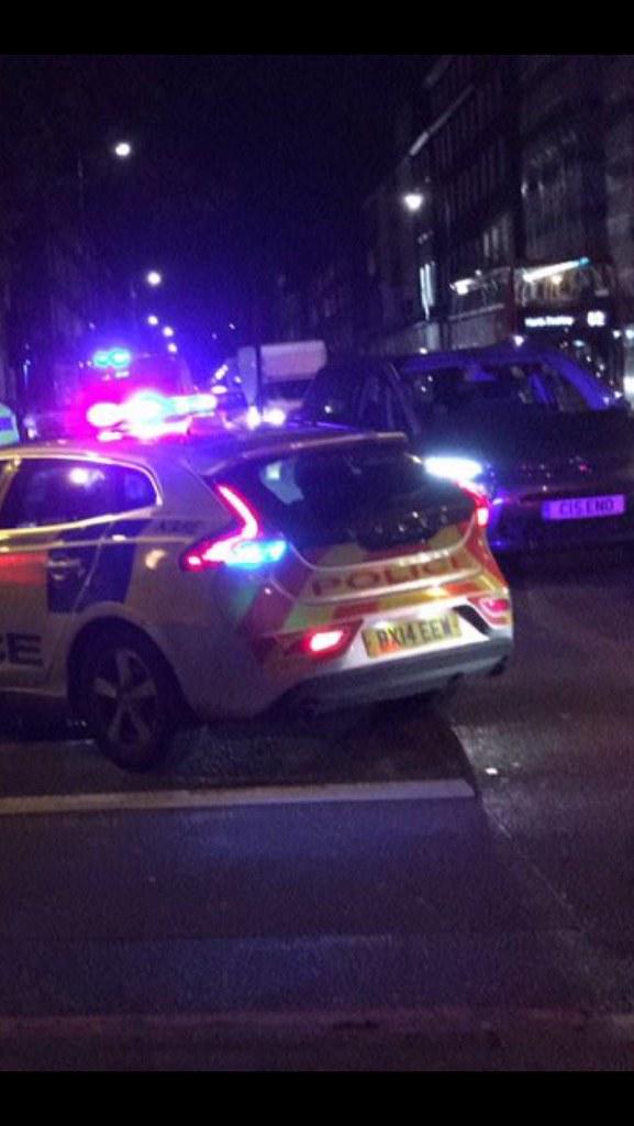 Bomba_BakerStreet_Londra (12)