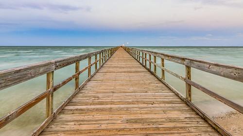 camera sky beach nature landscapes pier sand fishingpier portoconnor hoizon texasbeach websitetags nikond7100 kingfisherbeach lkbuchanan poctx