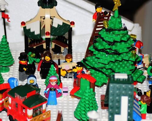 60099_LEGO_Calendrier_Avent_J0905
