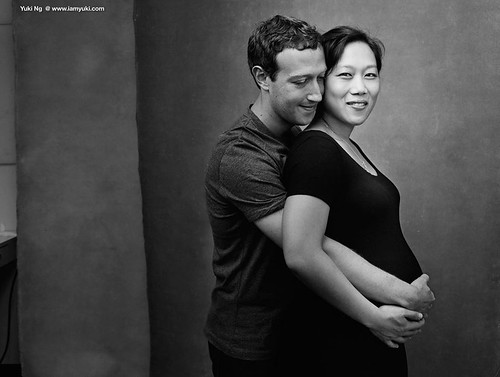 Facebook Mark Zuckerberg12190939_10102457548489921_6321093500554565777_n 28