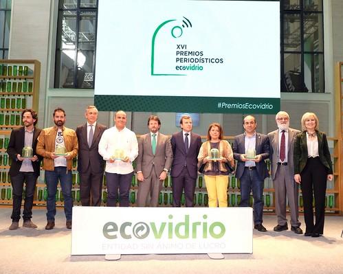 Premios-Periodisticos-Ecovidrio