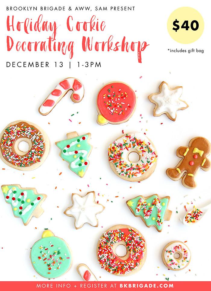 holiday-cookie-decorating-workshop-brooklyn-brigade-700x963