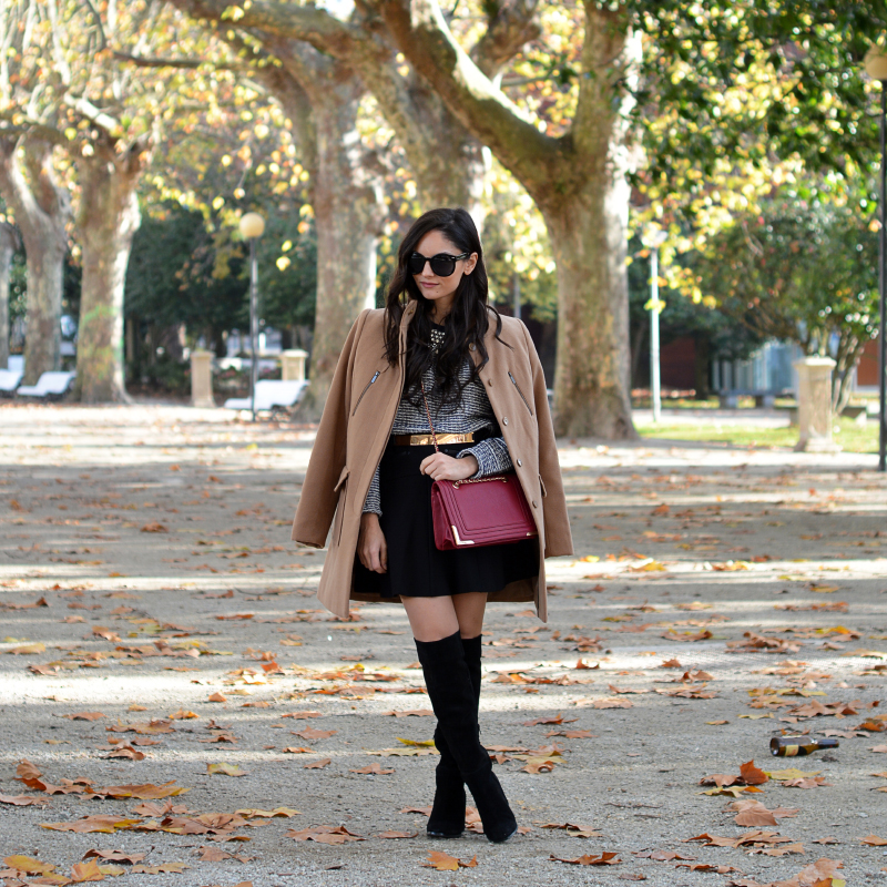 zara_ootd_outfit_elcorteingles_camel_burdeos_01