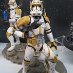 KOTOBUKIYA_STAR_WARS_ARTFX_2-3
