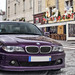 Small photo of Alpina B3S