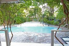 824 N Victoria Park Rd Victoria Park, Ft Lauderdale