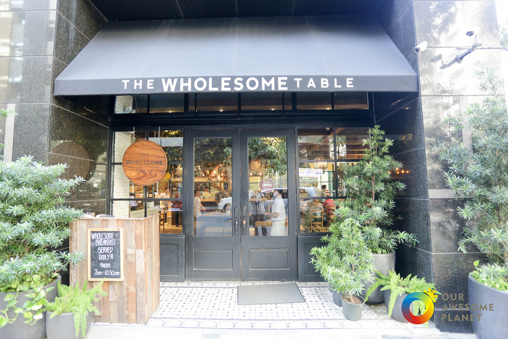 The Wholesome Table Breakfast-13.jpg