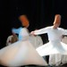 Whirling dervishes by RED_THUNDER_BIRD