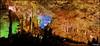 Cueva dels Hams II