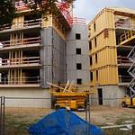 28-11-2016 - Atelier habitat coopératif & chantier Chamarel-Les-Barges - 024