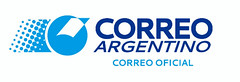 correo argentino compras en el exterior