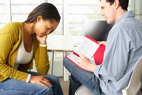 Tips for dating a person battling substance abuse