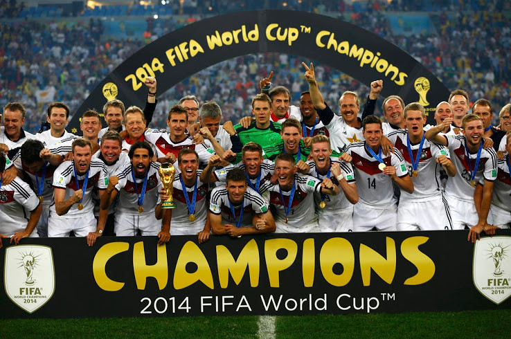 fifa-world-cup-to-expand-to-48-teams