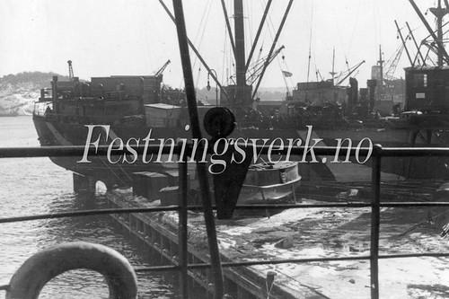Donau 1940-1945 (42)