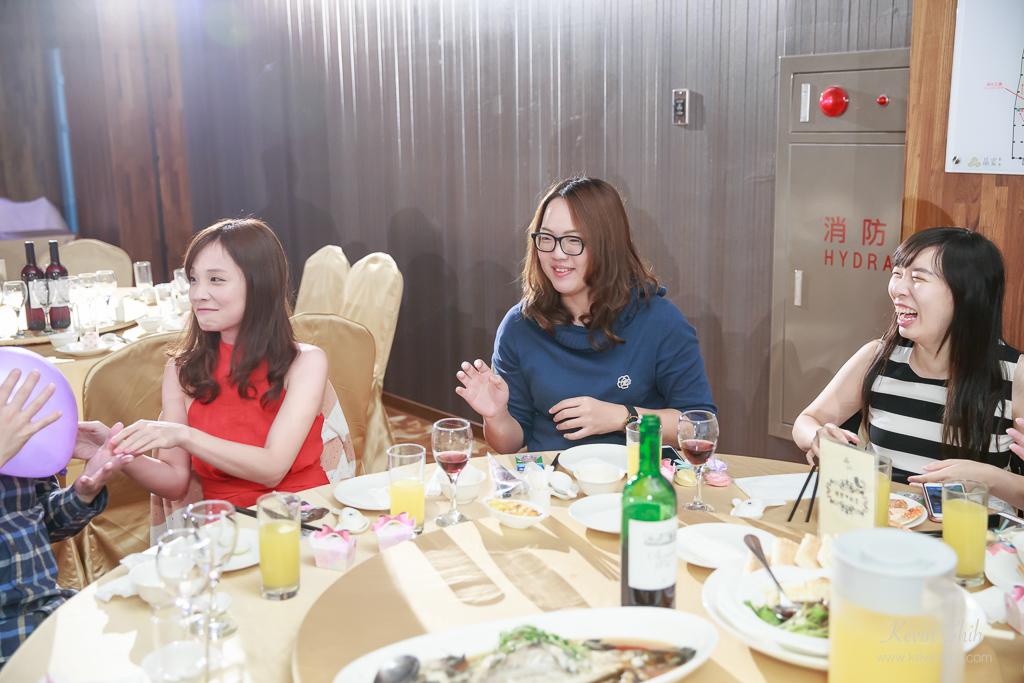 桃園晶宴婚攝-婚禮紀錄_017