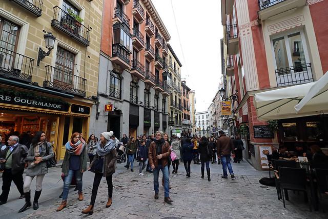 Madrid_0005