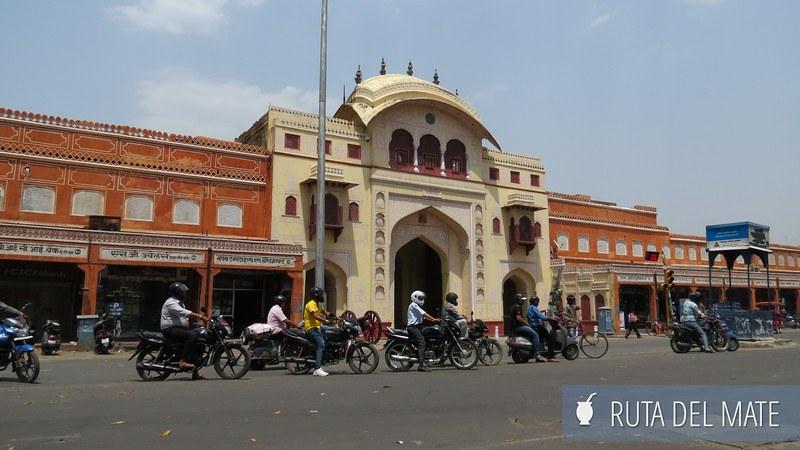 Jaipur India (5)
