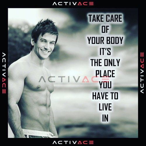 ✧ THERMONATOR ✧ POWERFUL WEIGHT MANAGEMENT FORMULA  Made in . Shipping to UK & Europe. #lean4life #thermonator #activace #weightloss #health #fitness #fatburner #weightlossjourney
