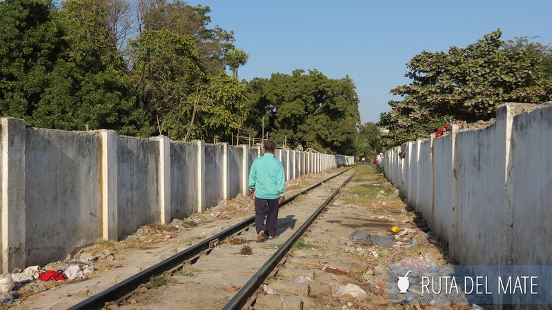 Amarapura Mandalay Myanmar (2)