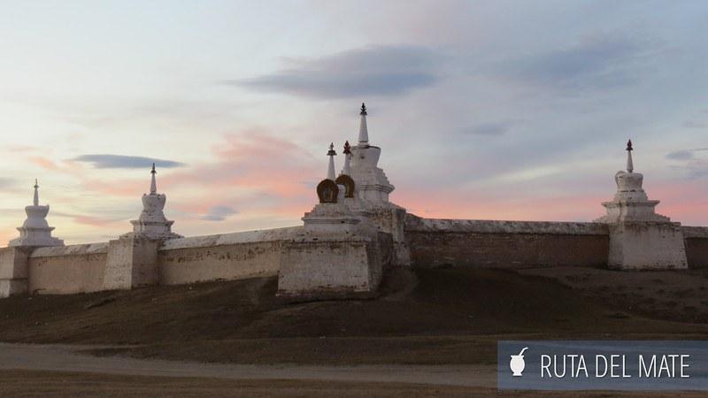 Desierto Gobi Mongolia Dia7 (1)