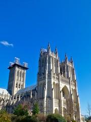 Washington National Cathedral Mar 12, 2017, 1-59 PM_edit