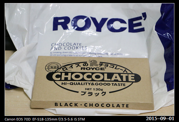 2015_0901Chocolate