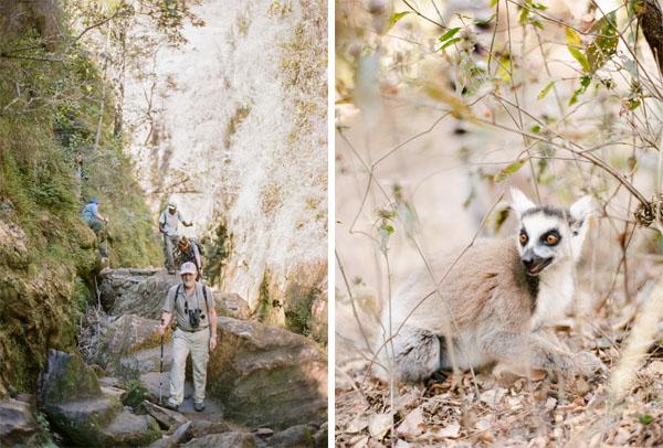 RYALE_Madagascar_Blog2_050