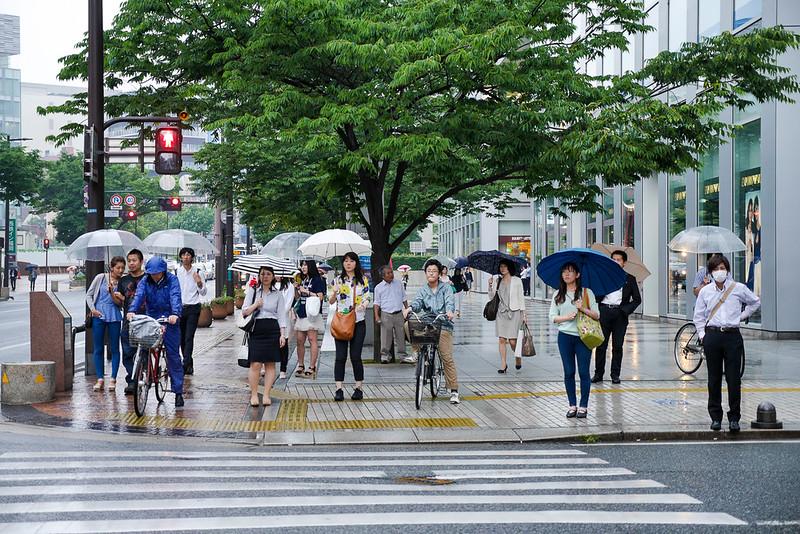 kyushu_day1_179