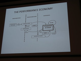 DI_20150709 034719 ISIE plenary WalterStahel RolandClift PerformanceEconomy