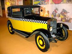 Mondial de l'Automobile 2004