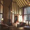 New Inn by nonsuchtony