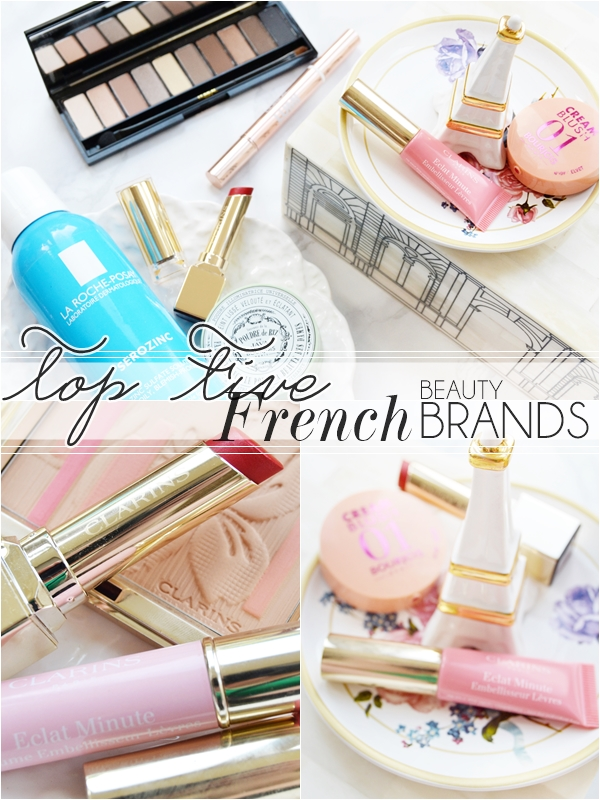 French_beauy_brands