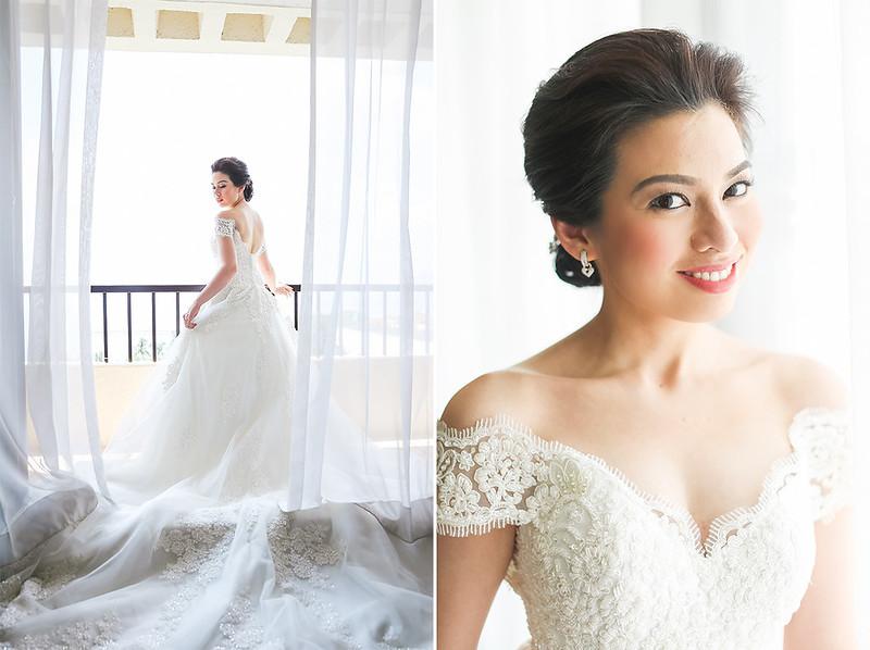 philippine wedding photographer manila-40 copy