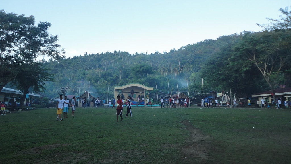 Caramoan District Meet 2015   Camarines Sur PH   Flickr