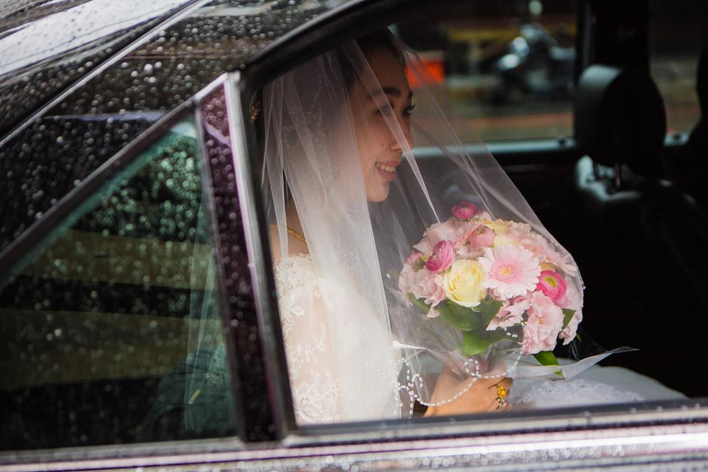 結婚儀式精選177