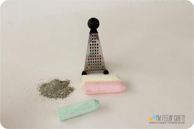 PinterestTry-Sand-SandMaterials-ImFeelinCrafty