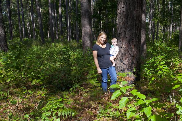 Misti & Forest3