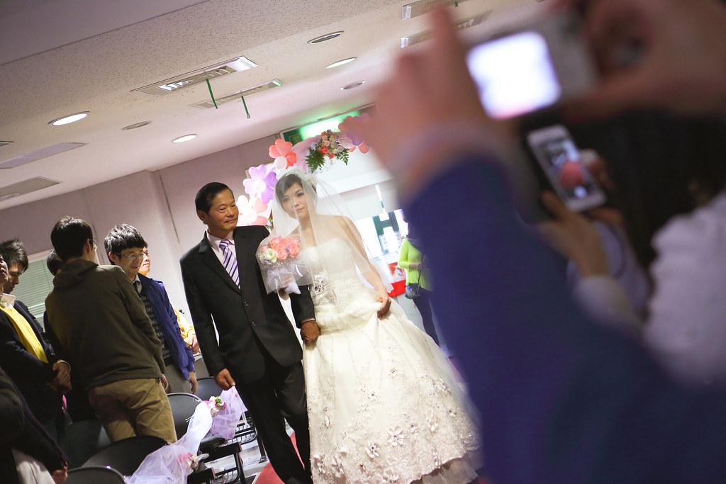 2014111 _ 證婚儀式 _42