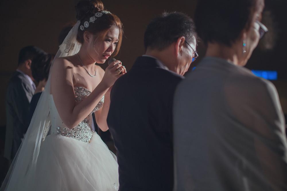 20150718台北花園酒店婚禮記錄 (792)