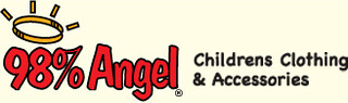 98% angel