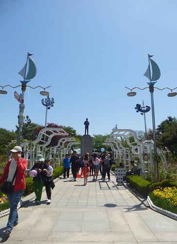 Co-Incheon-Parc Jayu (11)