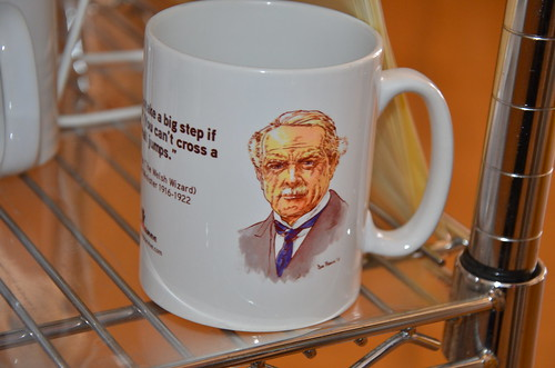Lib Dem mugs Sept 15 (1)