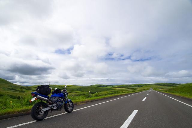 Hokkaido day5 04