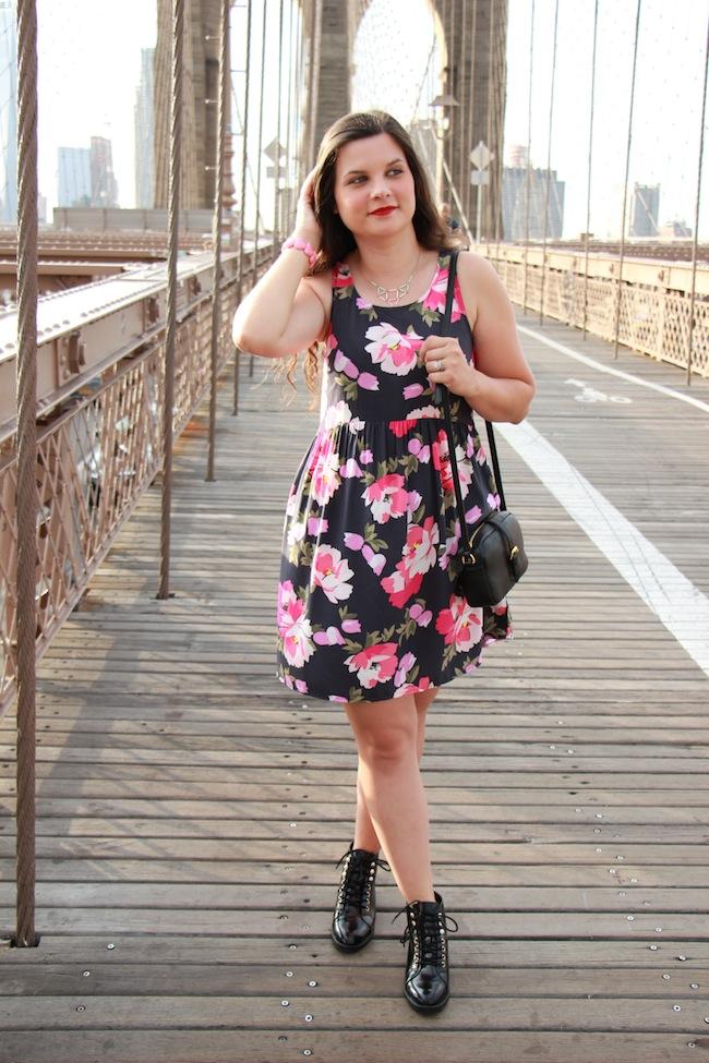 Un_automne_à_New_York_La_Rochelle_blog_mode_1