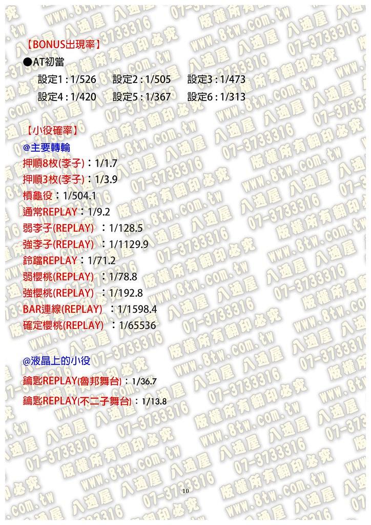 S0290魯邦三世 中文版攻略_Page_11
