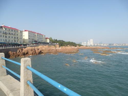 CH-Qingdao-Plage #1 (12)