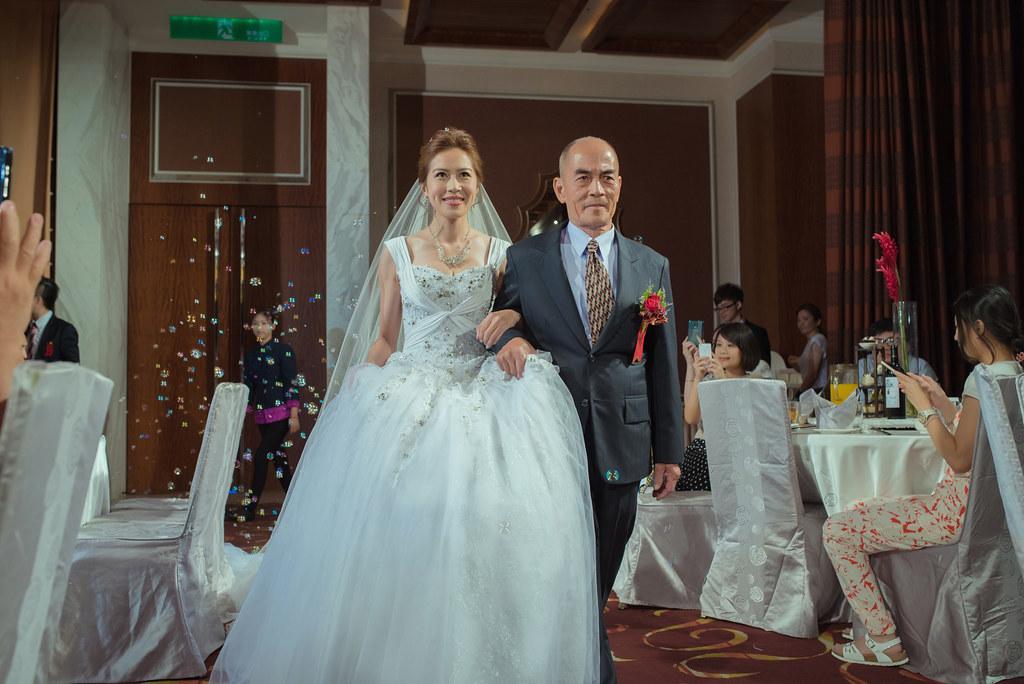 20150704堃棋&麗君-內湖典華婚禮紀錄 (551)