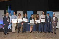 2015 EMCDDA Scientific paper award