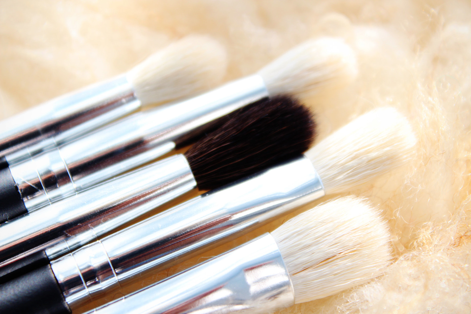 ebay-blending-brushes-review