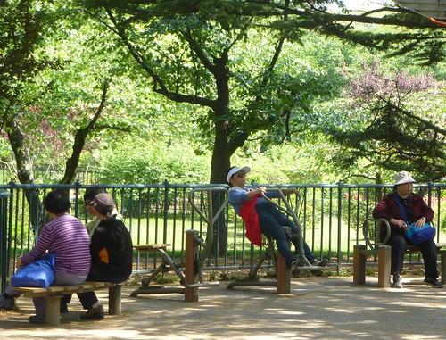 CH-Qingdao-Parc Zhongshan (8)